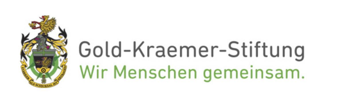 mBook Meilensteine Inklusion Gold-Kraemer-Stiftung